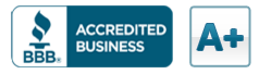 FxPM BBB Accredited