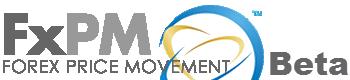 FxPM Software