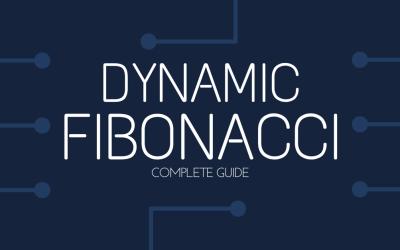 How To Use Dynamic Fibonacci Indicator