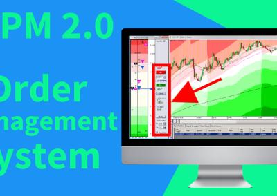 FxPM Order Management System – InstantBrokerDirect™ Module